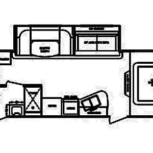 300x300 top hudson, fl rv rentals and motorhome rentals outdoorsy