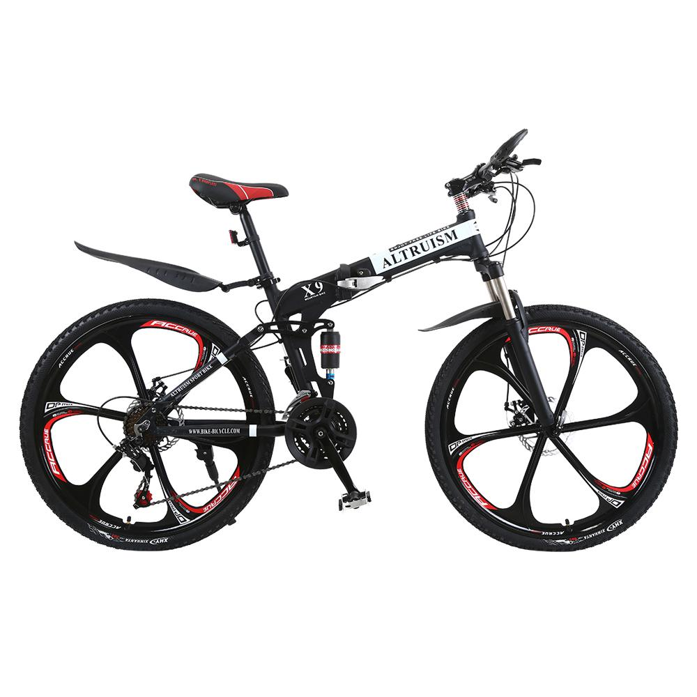 1000x1000 Altruism Speed Inch Mountain Bike For Boys Bmx Bicycle