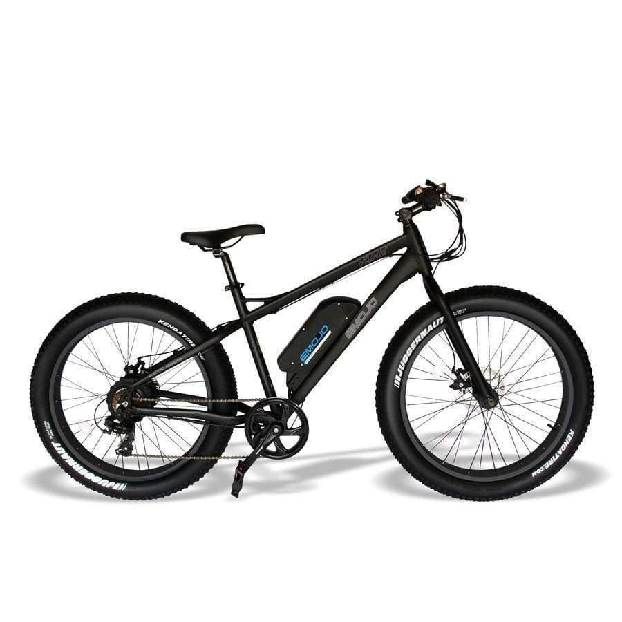 900x900 electric mountain bike emojo wildcat fat tire bike watt