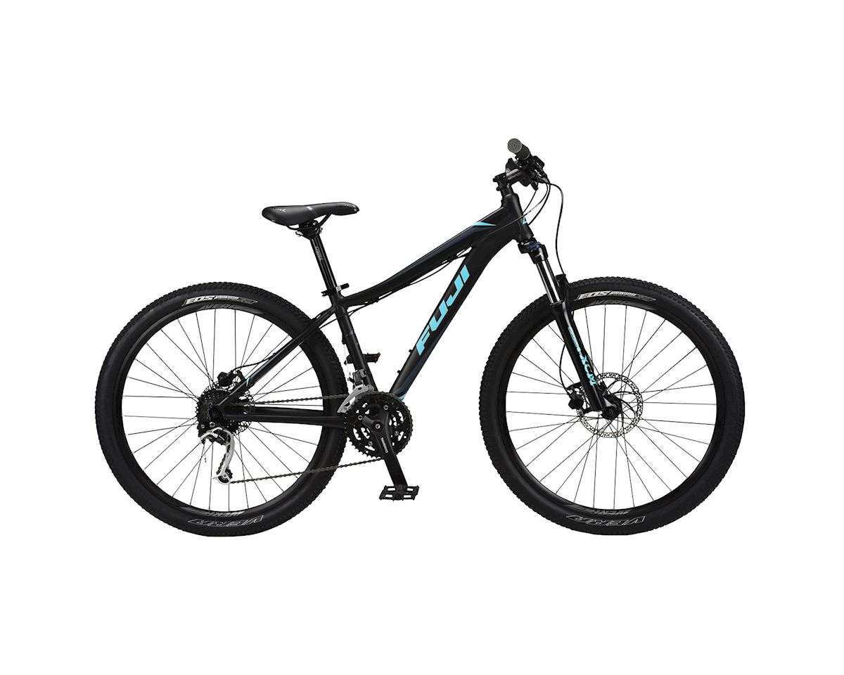 1200x960 Fuji Addy Limited Edition Women's Mountain Bike