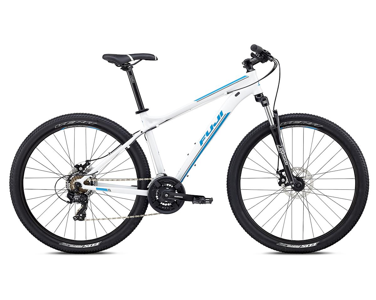 1200x960 Fuji Bikes Nevada Mountain Bike