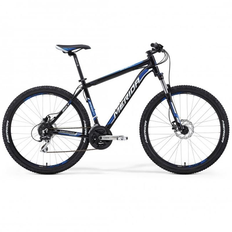 800x800 Hardtail Mountain Bikes With Studded Tires