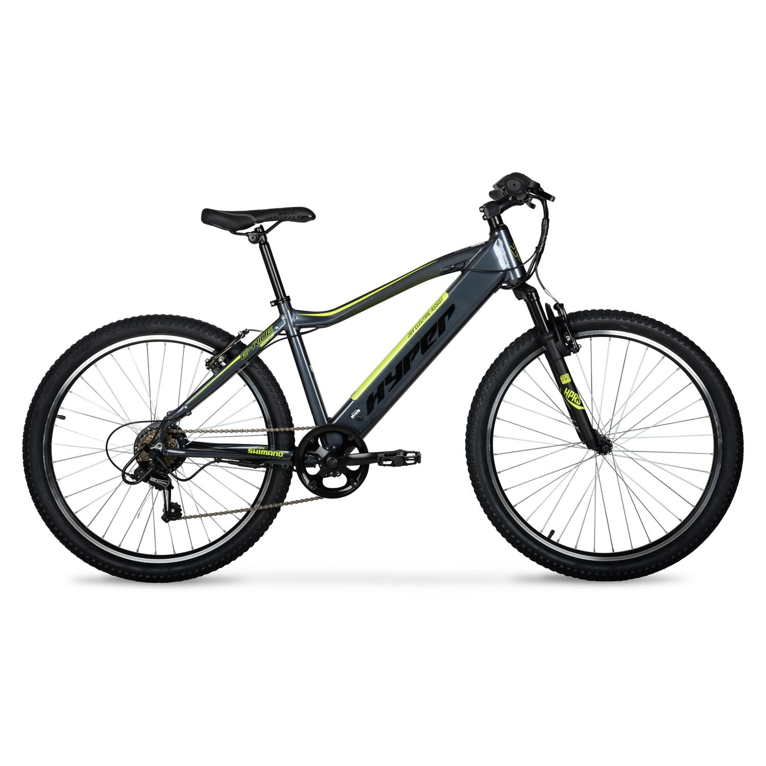 1500x1500 hyper electric men's aluminum electric mountain bike walmart