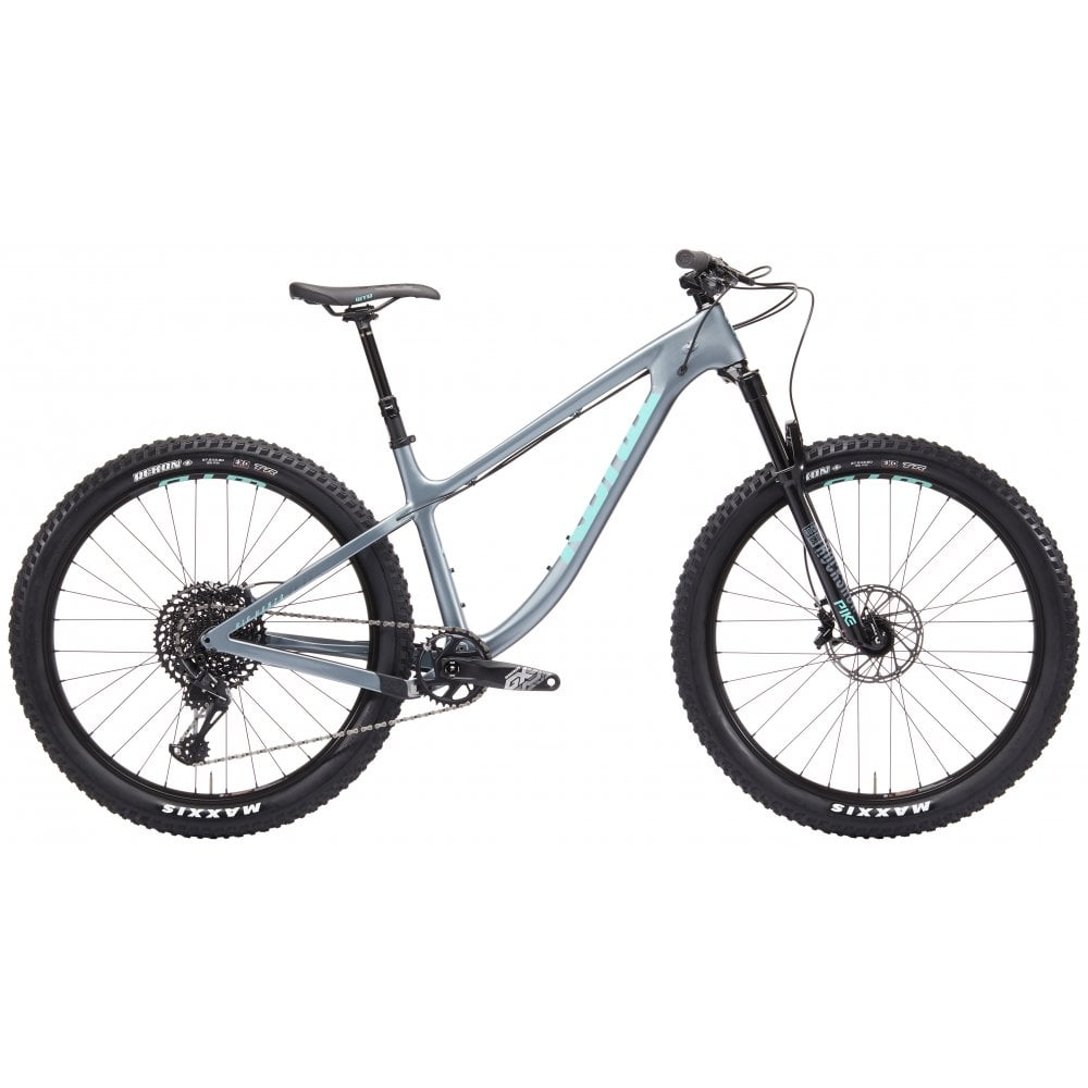 1000x1000 Kona Big Honzo Crdl Mountain Bike Triton Cycles