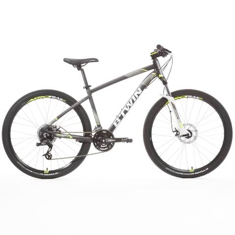 480x480 Mountain Bike Rockrider