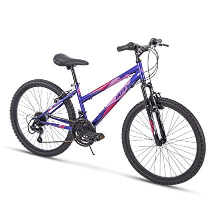 425x425 Huffy Hardtail Mountain Bike, Summit Ridge Inch