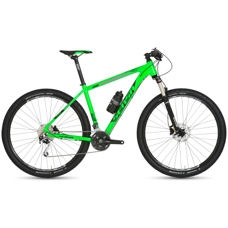 470x470 Sensa Livigno Limited Tour Mountain Bike