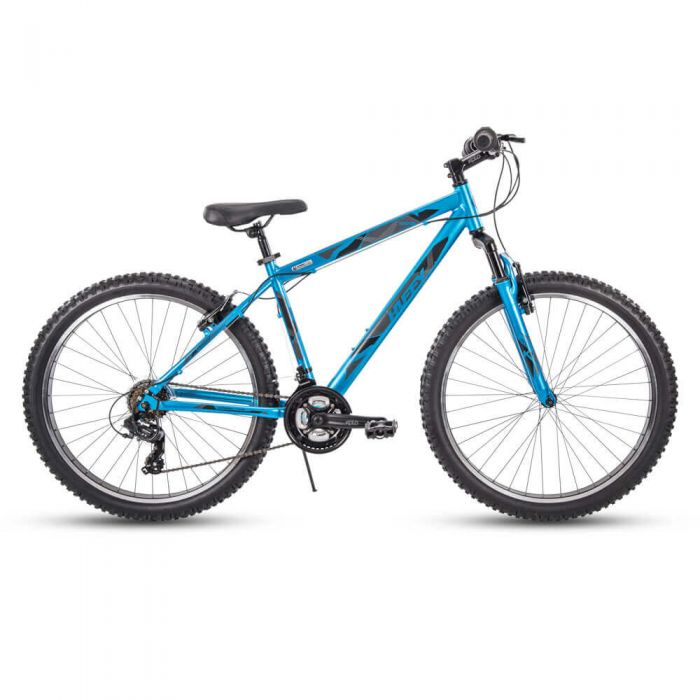 700x700 Men's Mountain Bike, Inch