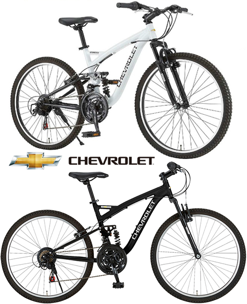 497x612 Kaminorth Shop Mountain Bike Inch Bike Black Shimano Speed