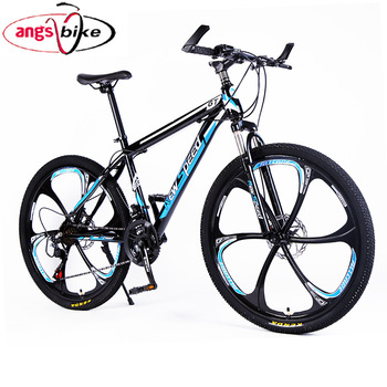 350x350 China Hebei Factory Cheap Adult Bicycle Mountain Bike