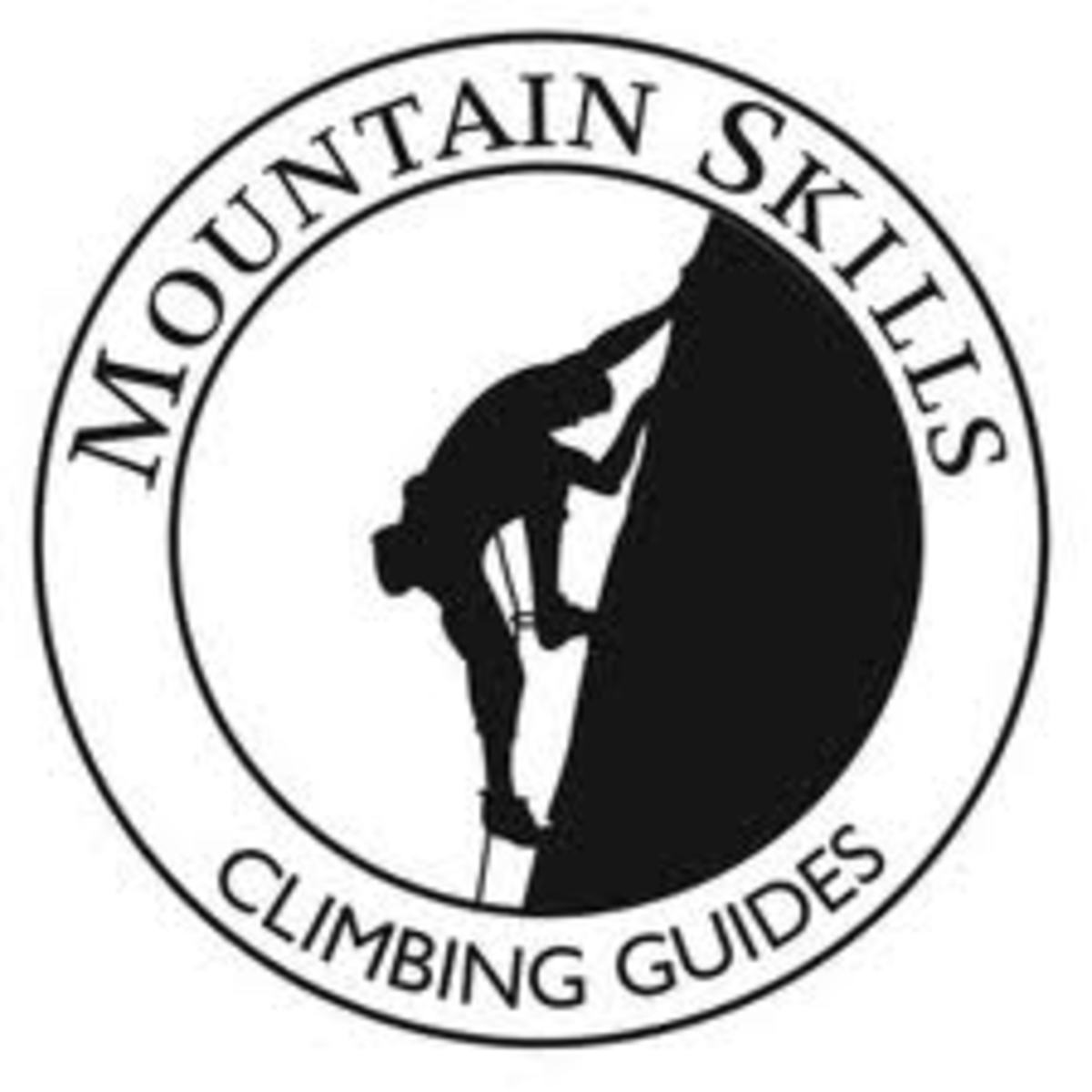 1200x1200 Mountain Skills Climbing Guides