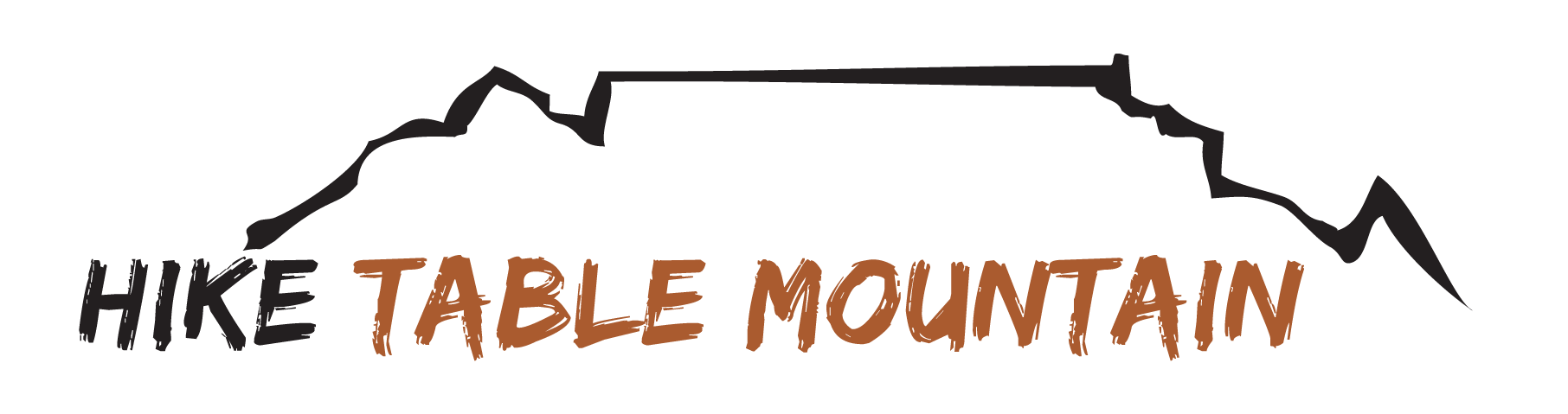 Mountain Drawing Clip Art
