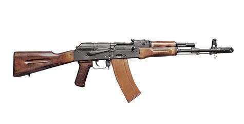 475x241 russell medical foundation gun giveaway lake martin machine gun