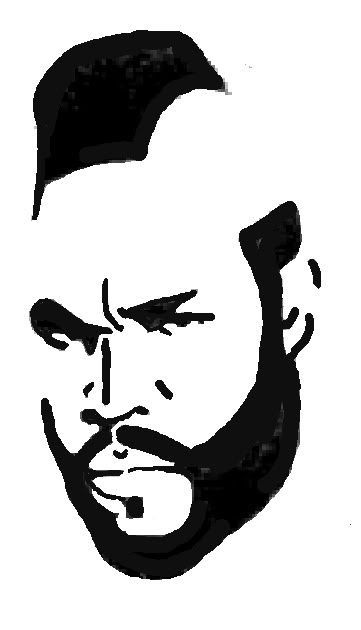 361x630 mr t stencil cricut goodies stencil art, art, stencil patterns