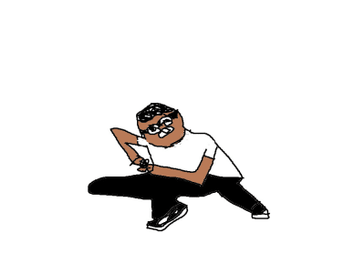 377x300 Draw A Picture Of Your Choosing In Ms Paint