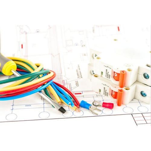 500x500 electrical drawing service, electrical drawings services