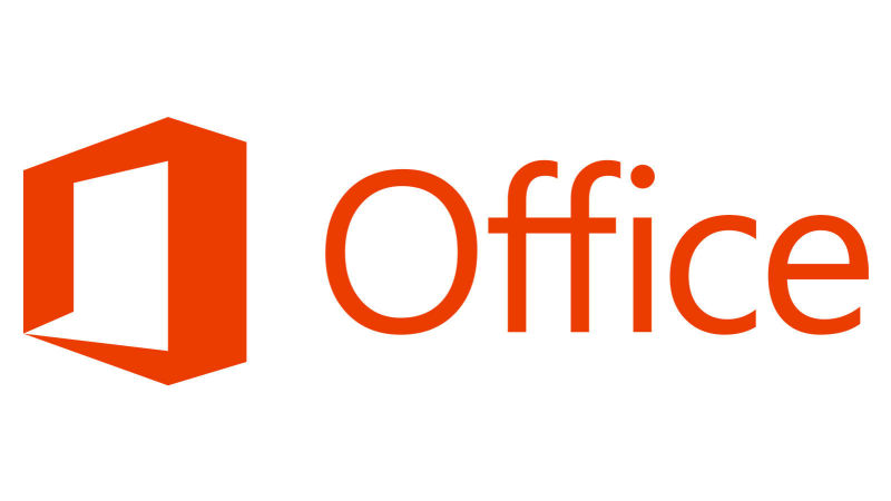 800x450 Microsoft Office All The Changes, How To Buy It, And How It
