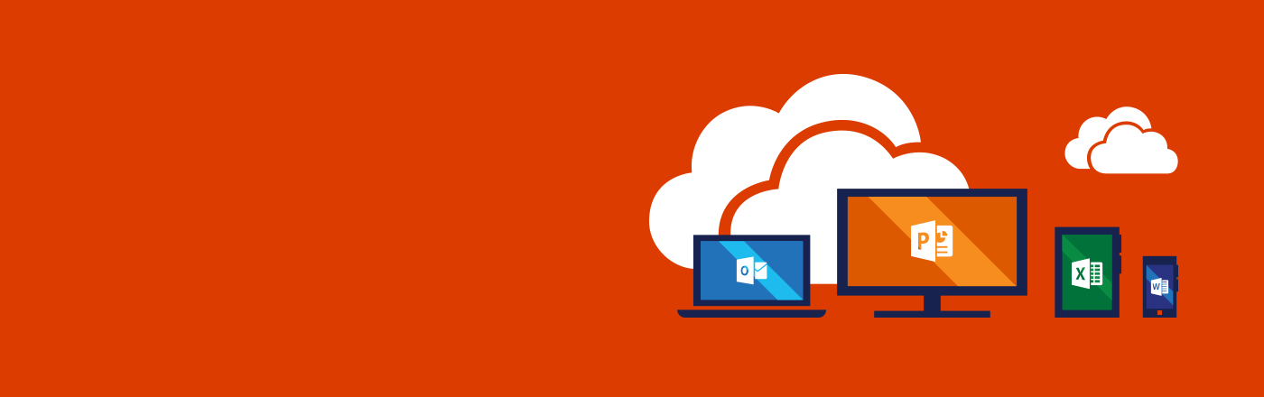 1400x440 Microsoft Office Is Coming Innovative Network Computer