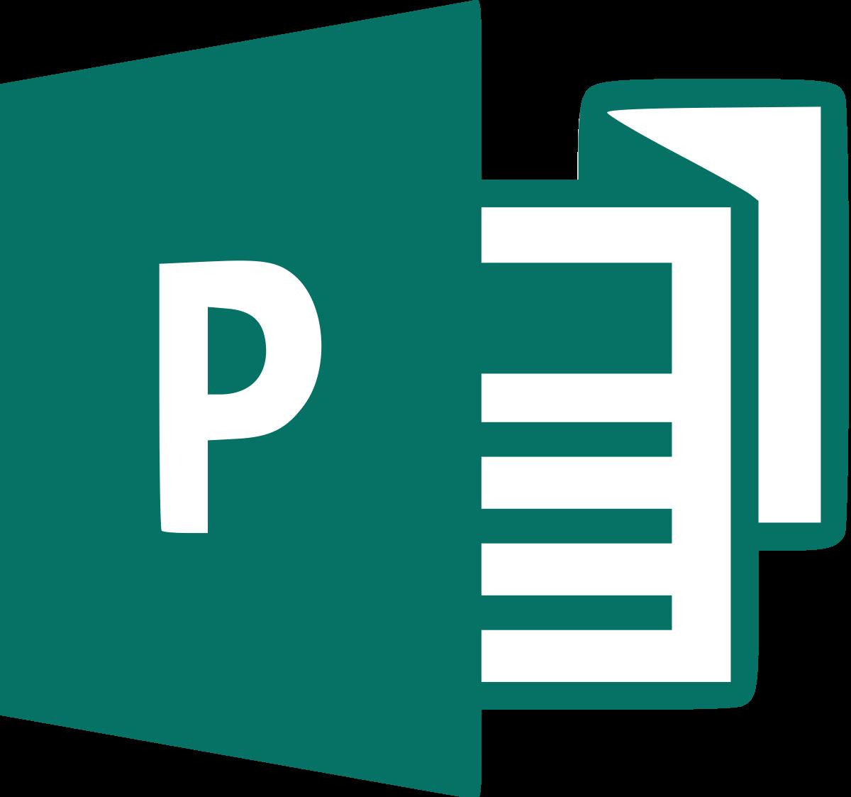 1200x1123 Microsoft Publisher