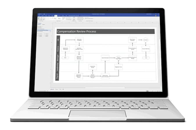 675x450 Top Free Alternatives To Visio For Mac