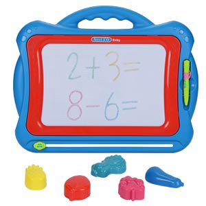 300x300 Nextx Magnetic Drawing Board Write And Learn Creative