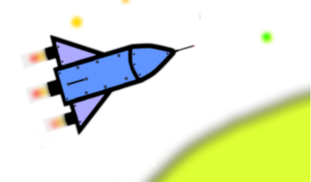 440x257 What Should You Teach A Young Child To Draw Ages
