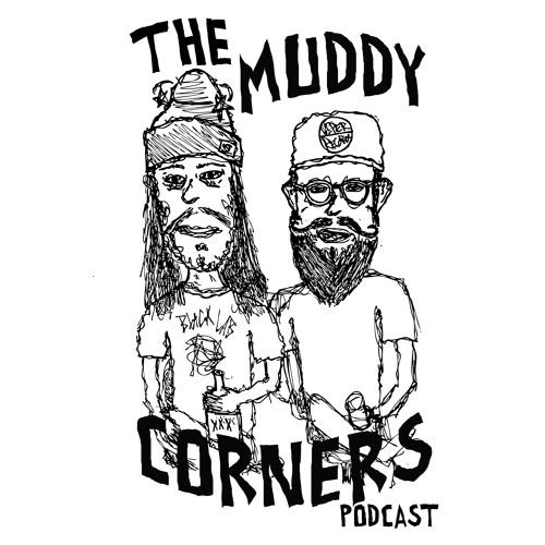 500x500 muddy corners podcast free listening on soundcloud