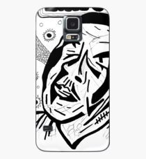 210x230 Muddy Waters Drawing Device Cases Redbubble
