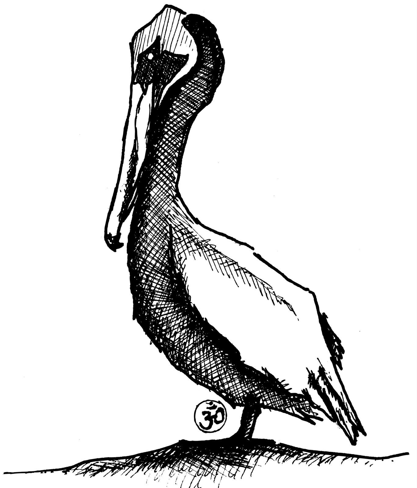 1367x1600 Pcprogress Muddy Ducks