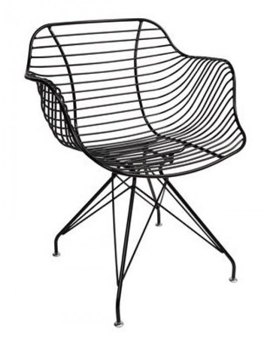 540x676 chair drawing multimedia for free download