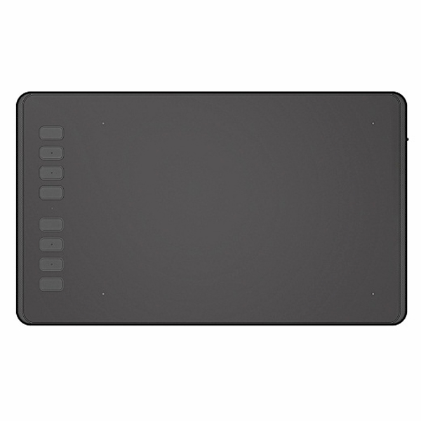 600x600 huion graphics tablet price in bangladesh multimedia kingdom