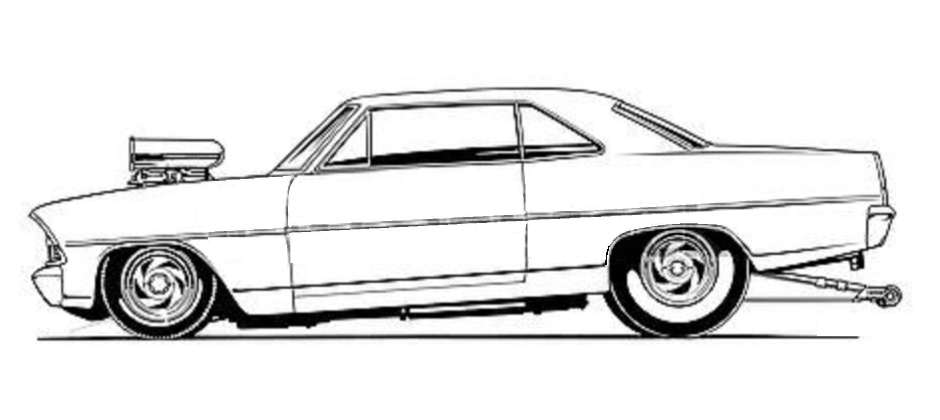1887x844 Drawings Cool Car Drawings, Car