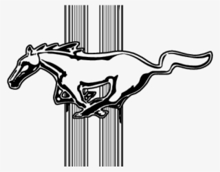 320x251 mustang horse png, transparent mustang horse png image free