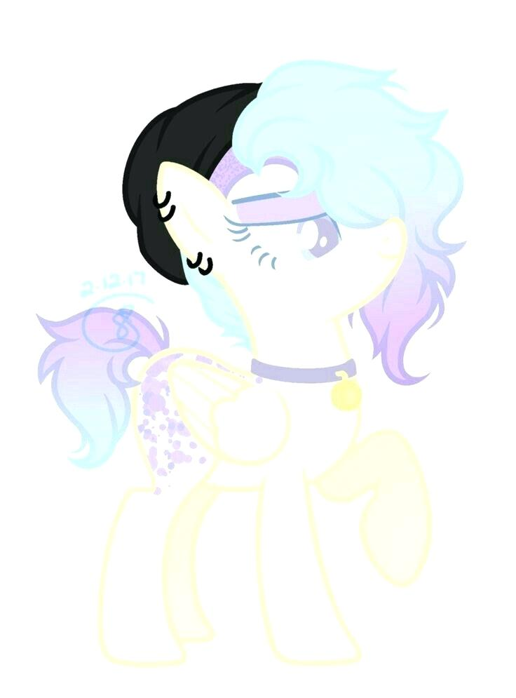 736x995 My Little Pony Drawing Pony Drawing Pictures
