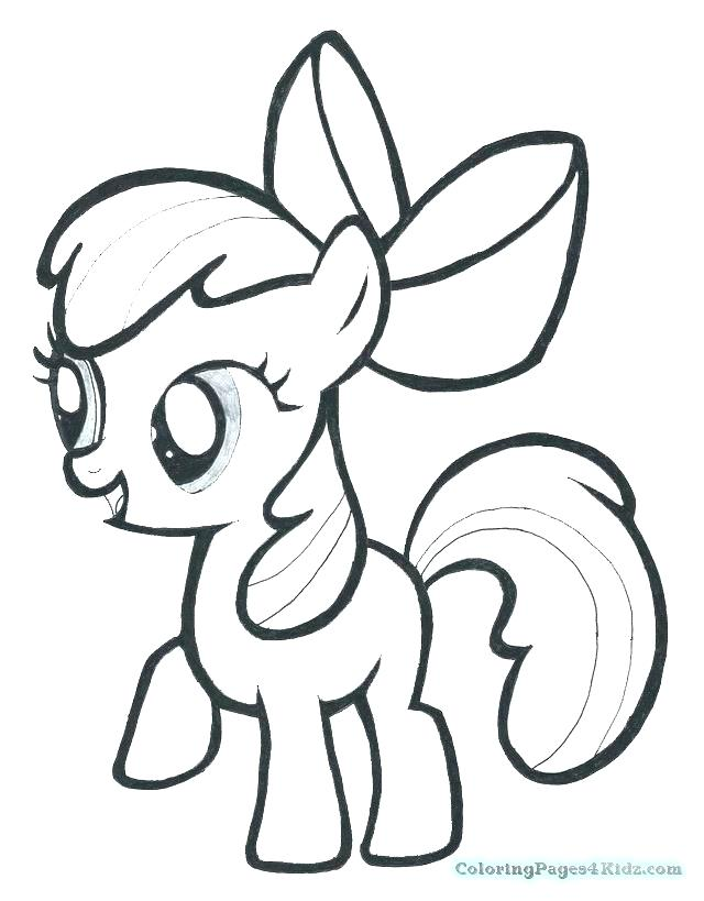 640x819 My Little Pony Drawings Coloring Print Coloring Pages My Little