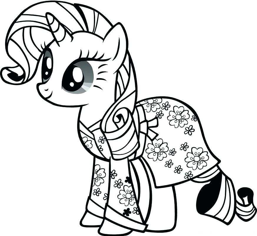 873x800 My Little Pony Coloring Pages Games My Little Pony Coloring Pages