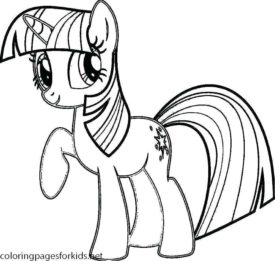 900x856 My Little Pony Games Coloring Book Pony Coloring Pages Online My