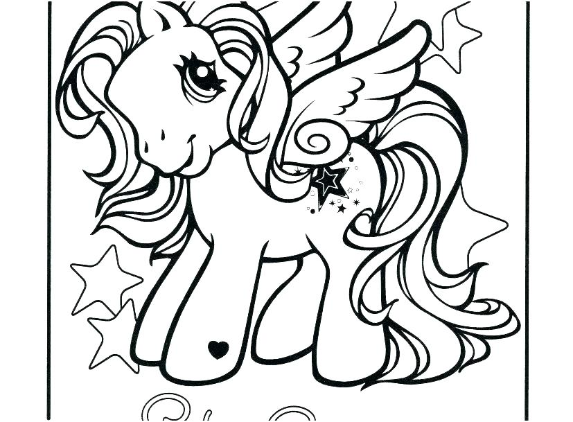 827x609 Coloring My Little Pony Coloring Pages Games My Little Pony