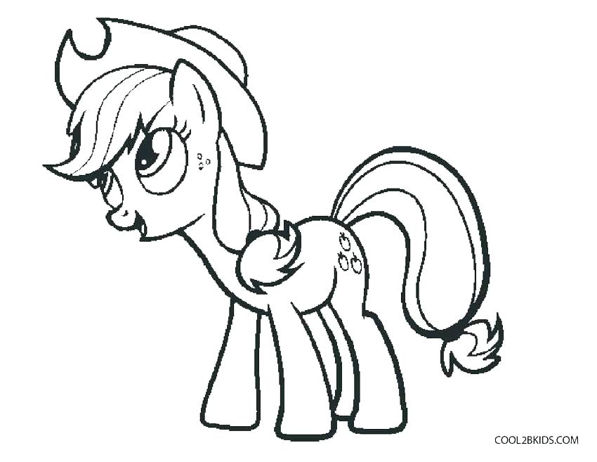 850x657 My Little Pony Friendship Is Magic Coloring Games