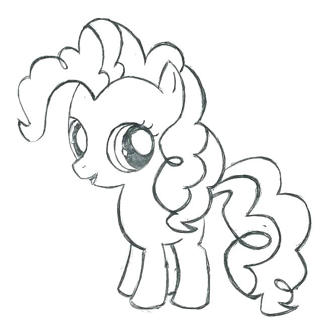 644x650 pinkie pie coloring pages pinkie pie coloring