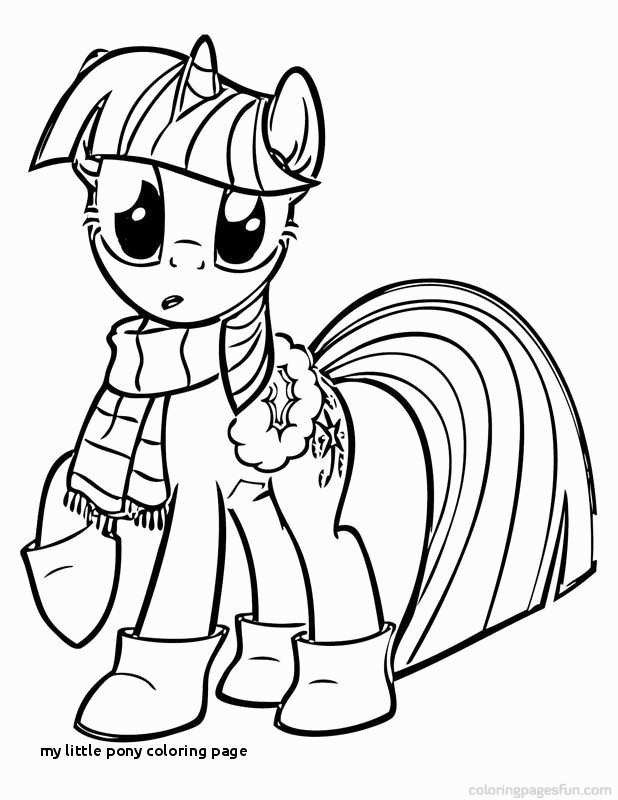 618x800 My Little Pony Draw Best Of My Little Pony Drawing Template Image