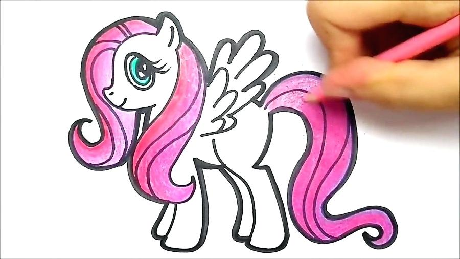 900x506 cute pony drawings cute pony cute my little pony drawings