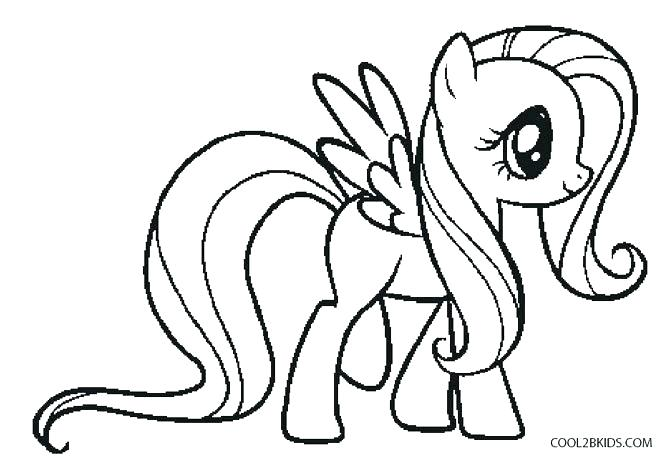 My Little Pony Pictures Drawing Free Download Best My