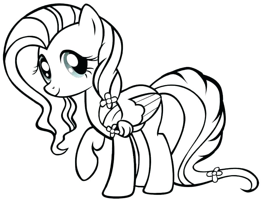 900x691 my little pony coloring pages games my little pony coloring pony