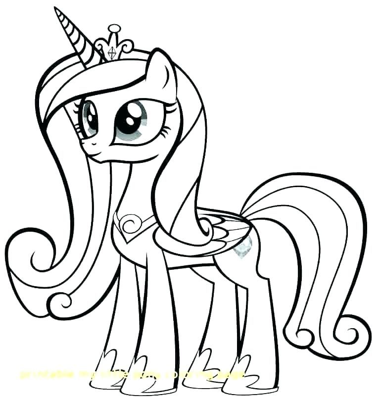 764x812 rainbow dash outline outline of a rainbow cloud coloring pages