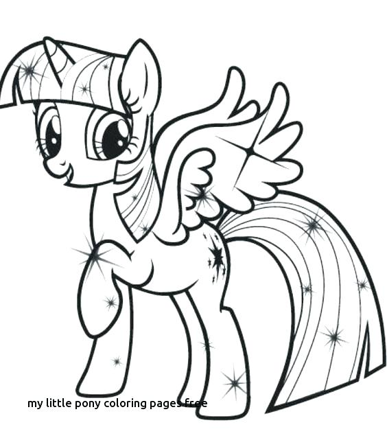 Collection Of Twilight Sparkle Clipart Free Download Best