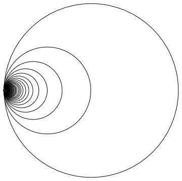360x359 Diagrams