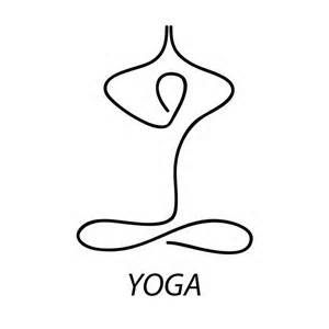 namaste drawing  free download on clipartmag