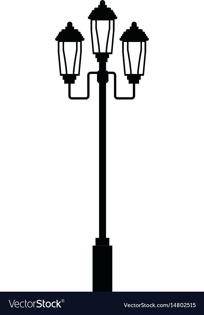 700x1080 beautiful lamp post lamp victorian lamp post drawing areasaludmerida