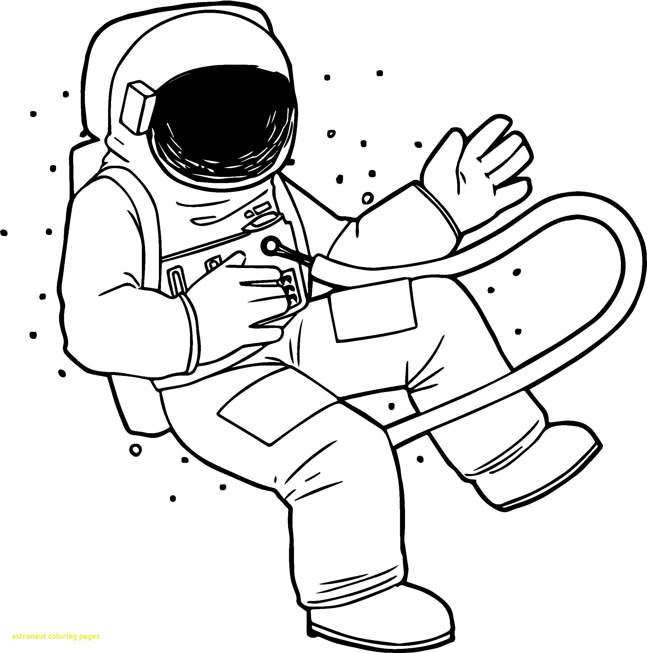 Nasa Spaceship Drawing   Free download on ClipArtMag